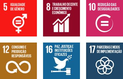 Conheça a RH Center - desenvolvimento sustentável